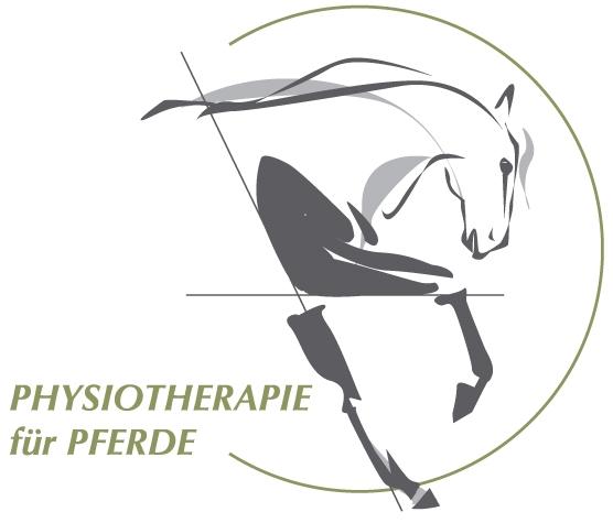 Pferde Akupunktur